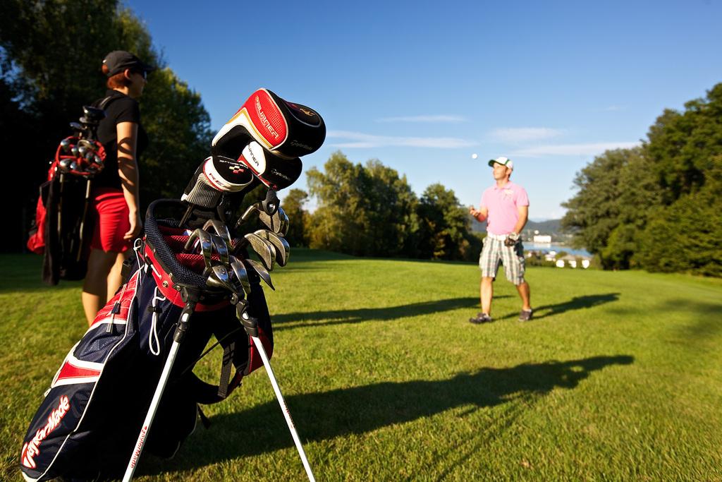 Golfclub Dellach